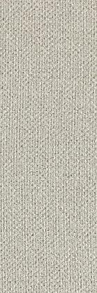 """Wexford Linen 8"""" x 24"""""""