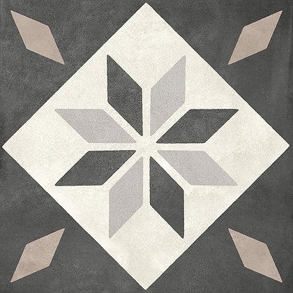 """Genesis Prism 7 8"""" x 8"""""""
