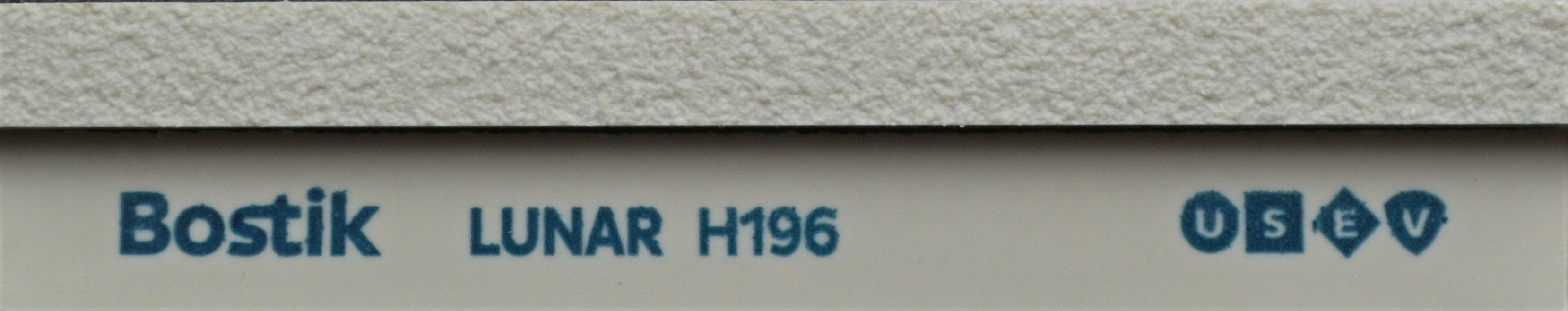 9 Lunar Sanded Grout H196 Westchester Tile