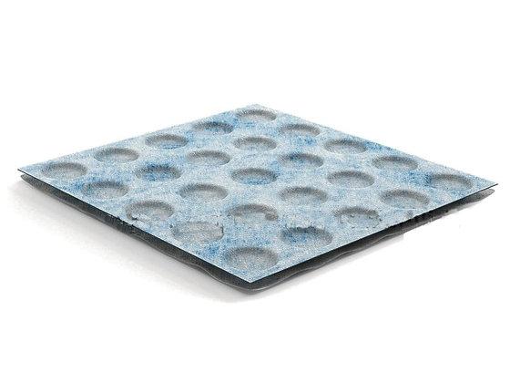 Prodeso Uncoupling & Waterproof Membrane