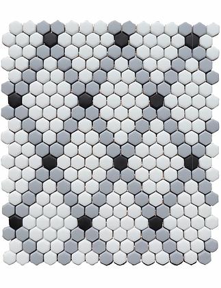 Diamant Gray