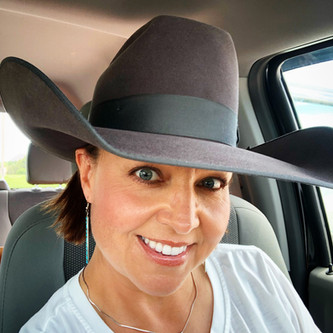 Hold Onto Your Hat!! Greeley Hat Works - Product Review