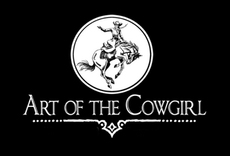 The 2nd Annual Art of the Cowgirl