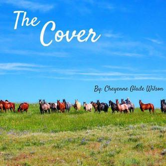 The Cover Column - Intro