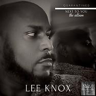 lee knox (5).png