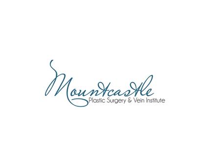 MPSVI & Mountcastle Med Spa