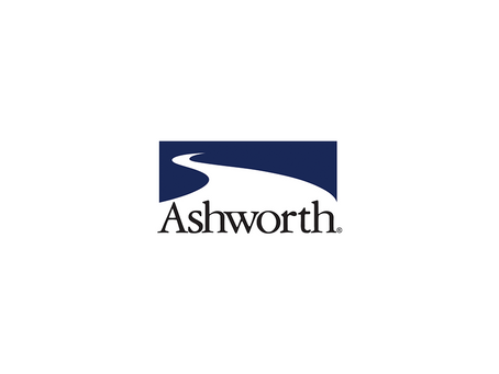 Ashworth Bros., Inc.
