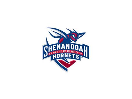 Shenandoah University Athletic Department