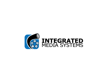 Integrated Media Systems