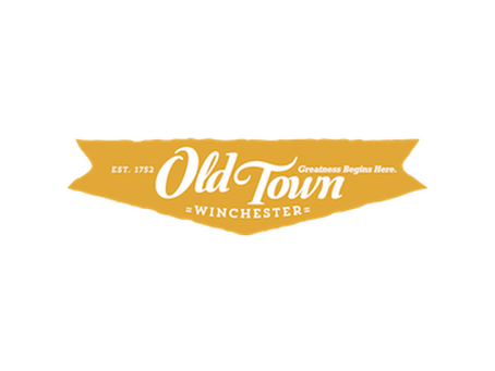 Old Town Winchester Welcome Center