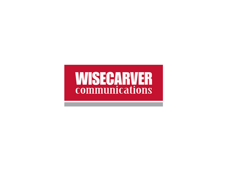 Wisecarver Communications