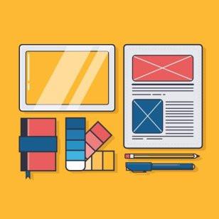 Creativity, Communication, Critical Thinking, and Collaboration