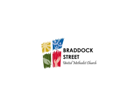 Braddock Street United Methodist Church