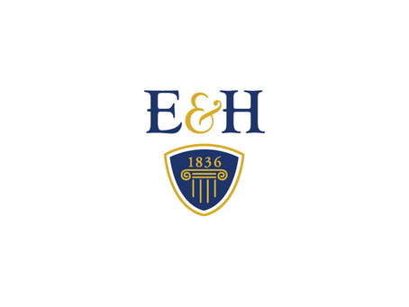 Emory & Henry College Public Relations Office