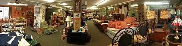 Pan Store.jpg