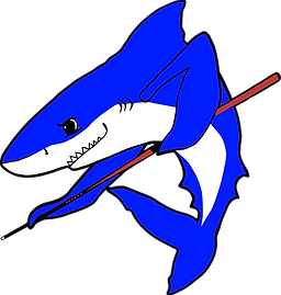 Shark_clipped_rev_1.png