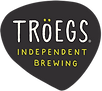 troegs-logo_clipped_rev_1.png