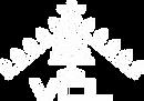 vcl_logo.png