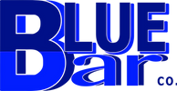 bluebar_clipped_rev_1.png