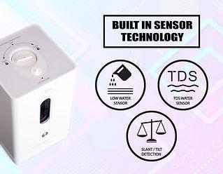 built-in-sensor-800x622.jpg