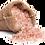 Thumbnail: Himalayan Salt