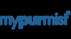 mypurmist_new_White_Bckground_250x.png