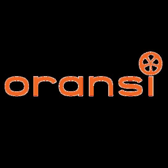ORANSI.png