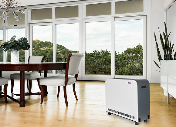ORANSI ERIK900 商用空氣净化機