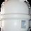 Thumbnail: Nano Reverse Osmosis Filtration System