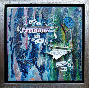 Kari Gunter-Seymour-Beautifully Out of P