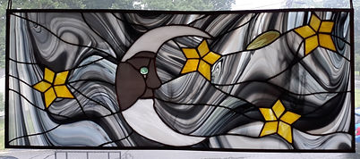 stained glass moon (2).jpg