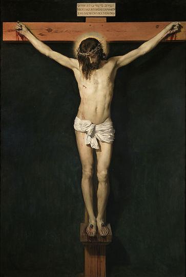 cristo_crucificado-velazquez1.jpg