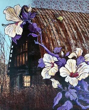 Wendy Minor Viny -Last Bloom.jpg