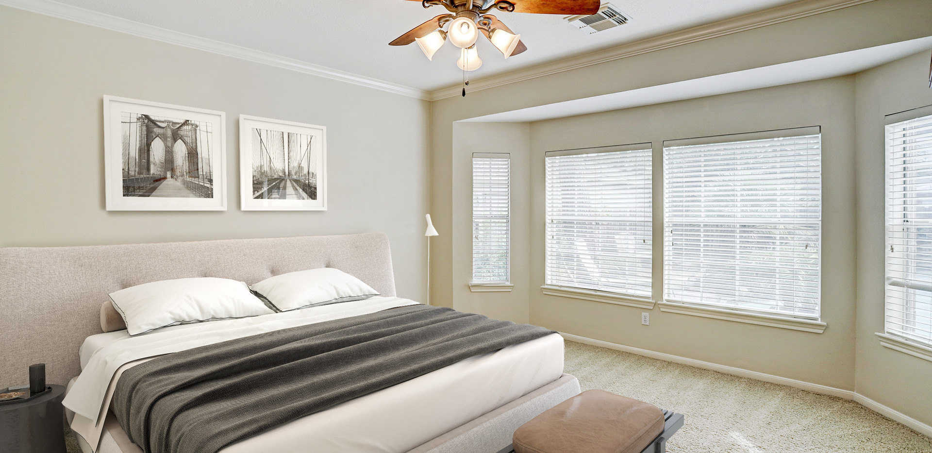 Virtually staged master bedroom.jpg