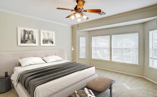 Virtually staged master bedroom.jpg