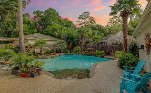 Dusk view of pool.jpg