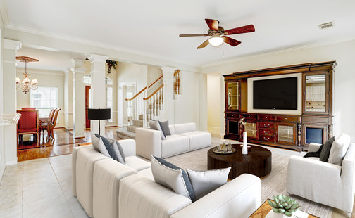 Virtually staged living room.jpg