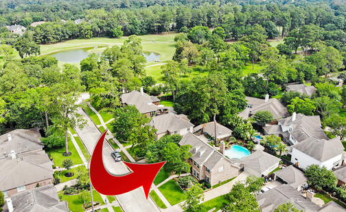 Rockledge 14914 Aerials 70_1_1-with arro