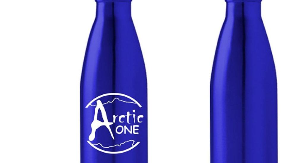 Medal Water bottle