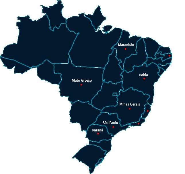 mapa brasil.png