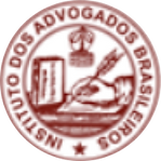 img-institutoAdvogados.png