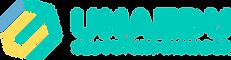 unaedu_logo.png
