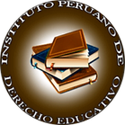 img-institutoPeruano.png