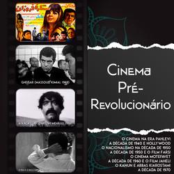 cinema iraniano 2.jpg