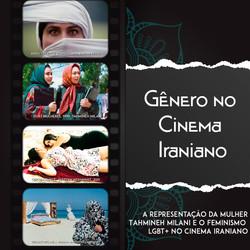 cinema iraniano 5.jpg