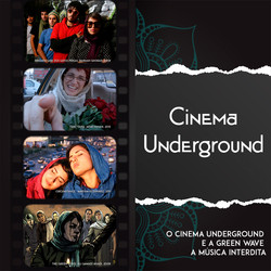 Cinema iraniano 4.jpg