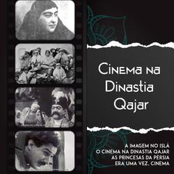 cinema iraniano 1.jpg