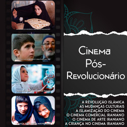 cinema iraniano 3.jpg