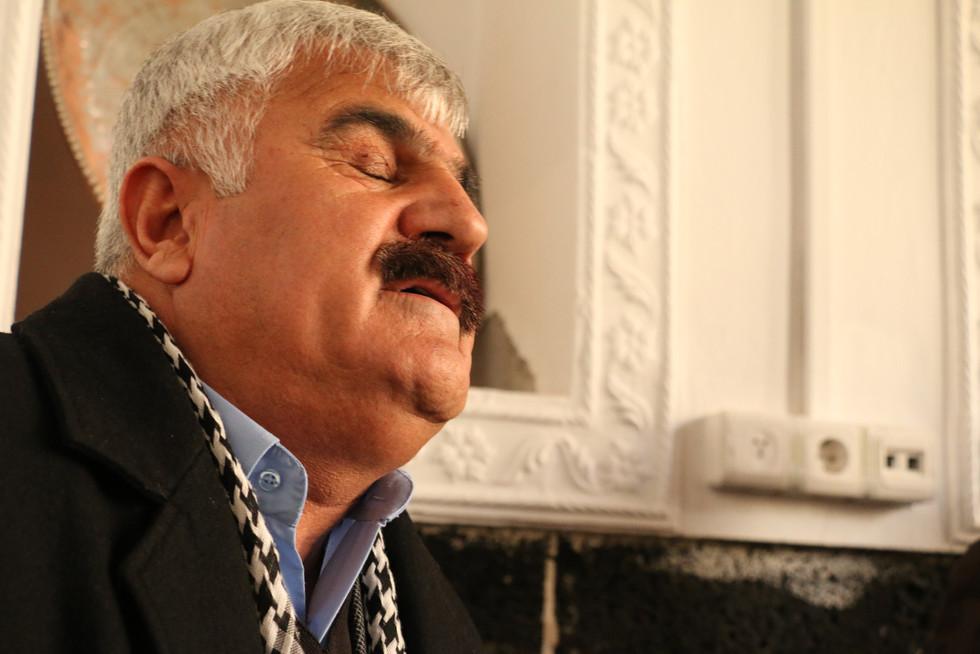 Mehmet Güli