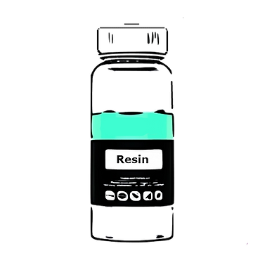 Esun resin cartoon.png